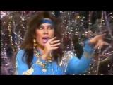 АЗИЗА - МИЛЫЙ МОЙ ТВОЯ УЛЫБКА ПЕСНЯ 1990 (полная версия)