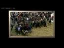 Igri.Bogov.14.seria.iz.14.2001-2011.DivX.DVDRip