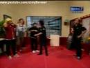 Opera Van Java (OVJ) Episode Di Balik Layar OVJ - Bintang Tamu Opie Kumis dan Olga