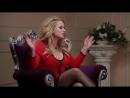 ВидеоОбзор - Бешенство Машки или как поиметь мужиков