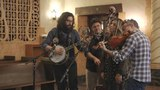 Nefesh Mountain The Hanukkah Dance by Woody Guthrie