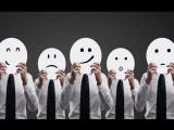 5 советов как избавиться от стресса