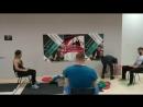 FITNESS LAND ❤️ КОЛПИНО - Live