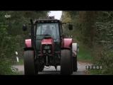 7 Tage ... auf dem Bauernhof - NDR Fernsehen Video - ARD Mediathek