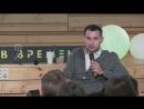 Как заработать ТВОРЧЕСКОМУ ЧЕЛОВЕКУ Разбор АКТЕРА с Михаилом Дашкиевым БМ