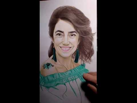 Video_portret_na_zakaz_art0106