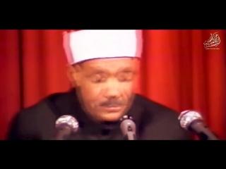 Surahs Al-Balad, Ash-Shams, Ad-Duhaa, Ash-Sharh┇Abdul Basit ᴴᴰ.mp4