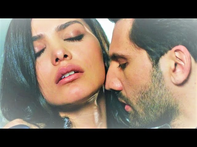 Seni Severdim (لقد أحببتك (حب أعمى / امير وزينب Zeynep Emir