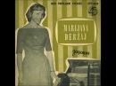 Marjana Deržaj - Samo Ti (Only You)
