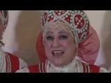 Мы все хотим замуж за Путина