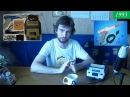 8 битный чайник 06 Взгляд в прошлое или 15 лет денди в моей жизни