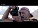 David Alan Harvey HOME Project Magnum Photos