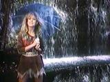 NEOTON FAMILIA - Egy Kis Nyugalmat (1983) ...