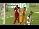 Ivory Coast vs morocco 0-2 All Goals highlights ( World Cup qualification)11-11-2017 HD