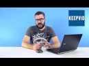 Как я качаю видео и конвертирую его - KeepVid / Арстайл /