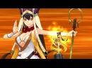 Fate Grand Order 玄奘三蔵 宝具+EXアタック FGO Xuanzang Noble Phantasm+EXattack FateGO