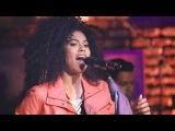 Master Blaster (Jammin') Stevie Wonder - BELL LINS - The voice Kids Brasil