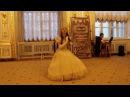 Анастасия Красильникова. Монолог Липочки из пьесы А. Островского «Свои люди - со ...