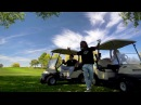 Chuuwee Khalisol - Tiger Woods (Official Music Video)