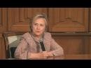 Hillary Clinton '73 in conversation with Dean Heather Gerken