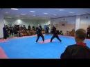 Kombatan Championship of Sevastopol_1/2_and Final_sectionLAKAN_04.11.20_17
