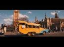 Kapushon Arătați mi cum e Londra oameni Invitatie Concerte Northampton si Londra