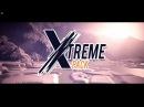 Steep ► Xtreme Pack ► Обзор ► Обновление ► Побил Рекорд ► Top 50 CaterBlack