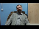 23 25 марта Тушир Александр Бельцер в Уфе Семинар Сексуальность и духовность