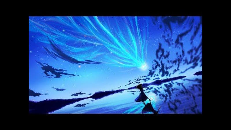 Illenium - Free Fall (ft. RUNN) [LYRICS]