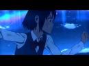 Anime MIX / Anime AMV / Rickey F – Free Fall