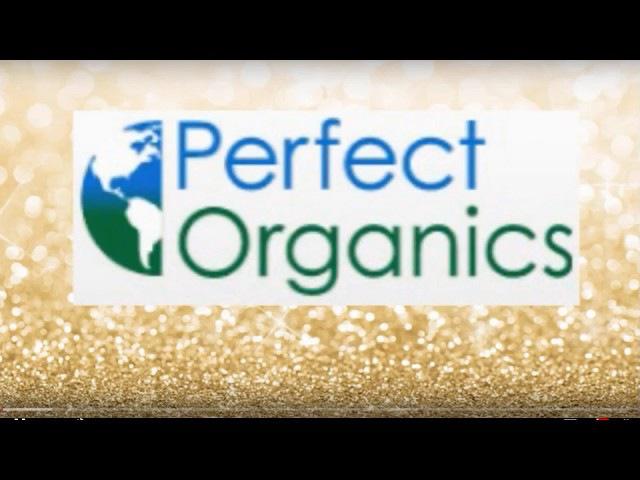АСКОНОДУМ - новый продукт из водорослей , с фукоиданом, органическим йодом и аль ...