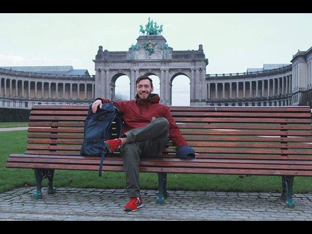 Pasha_kovalchuk16999 video
