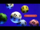 Win EVERY Lottery With Supernatural Luck - Tap The Super Conscious - Read The Future!