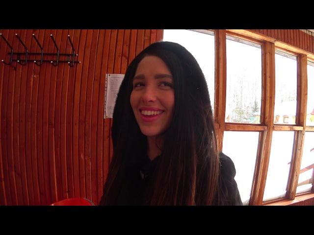 Vlog4 Красноярское море, База отдыха Маяк,застряли на Honde euro R, Шашлык из тандыра