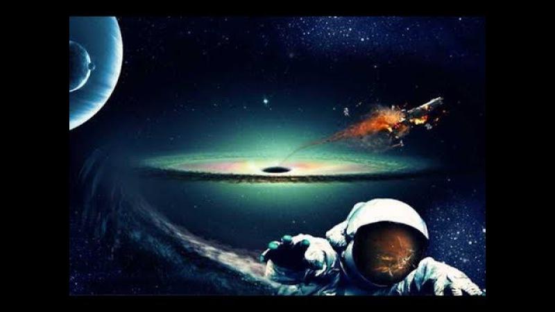 Сведения о Плоской Земле из закрытых архивов, прочитав которые Ты будешь плохо спать ночью