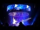 Queen Adam Lambert - A Kind Of Magic @ The O2(Day 2) in London 2017-12-13