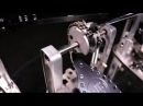 DW MFG Machined Chain Drive [MCD] Bass Drum Pedal Features