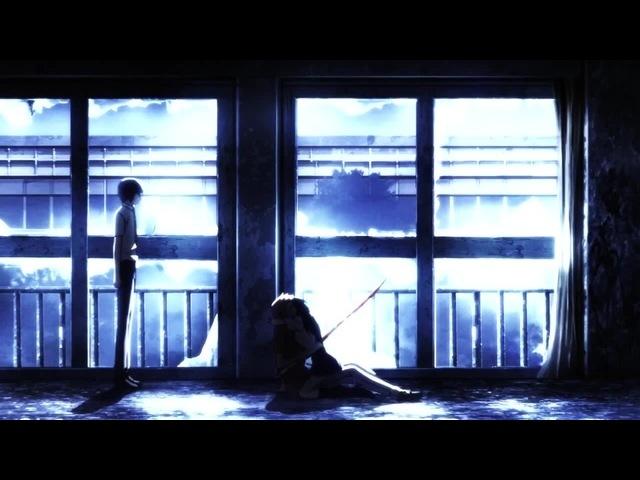 [AMV]Токийский гуль Джек /Tokyo ghoul jack №3