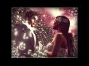 REM VEN ROYALS! ♥С Днём Св. Валентина, любимый!♥
