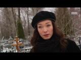 Соня Егорова - Весь путь.