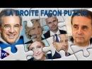 L'Hebdo Politique : La droite façon puzzle avec Thierry Mariani