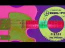 THE PHAROS -Pintor (1963)