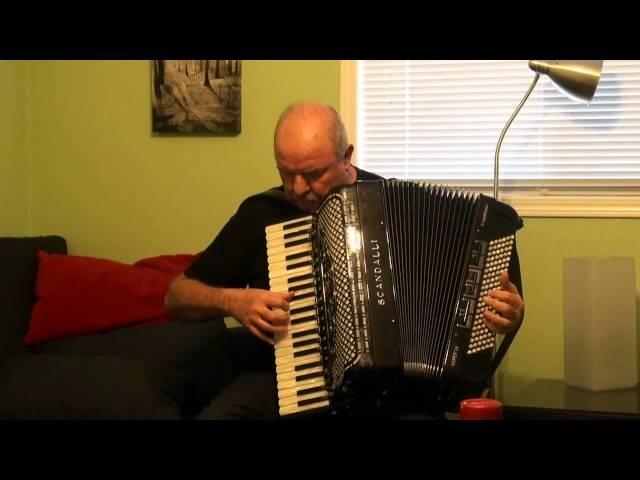 El Choclo (Tango)