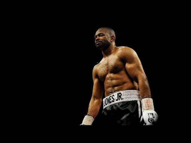 Рой Джонс. История идеального боксера (видео)