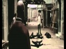Kill Bill 2 inedito
