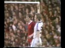 Match of The 70s 1977-78 Part 2
