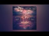 Riot Ten &amp Sullivan King - Pit Boss (feat. DJ Paul) BadKlaat Remix