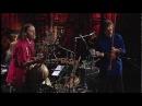 Cyro Baptista | Cantiga (Cyro Baptista/Heitor Villa-Lobos) | Instrumental SESC Brasil