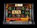 Vulkan Platinum Book of Ra win 450 000 RUB