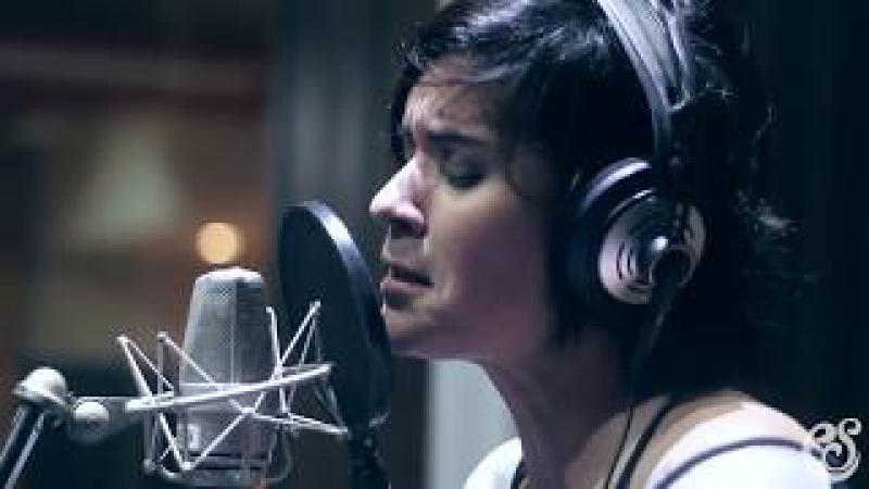 RECOMECE (Thathi / Bráulio Bessa) - feat Ana Vilela